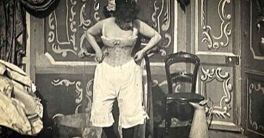 1896_le_coucher-de-la-mariee