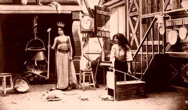 1898_astronomers_dream_019_jehanne_dalcy_bleuette_brenon_cinderella_1889