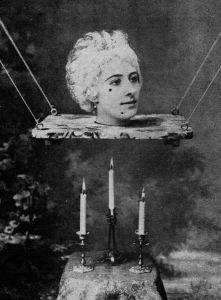 1901_ La source enchantée_001_jehanne_dalcy_melies