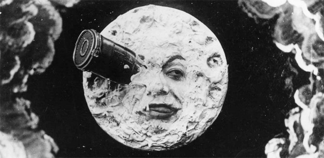 1902_a_trip_to_the_moon_001