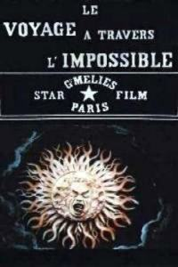 1904_impossibe_voyage_004