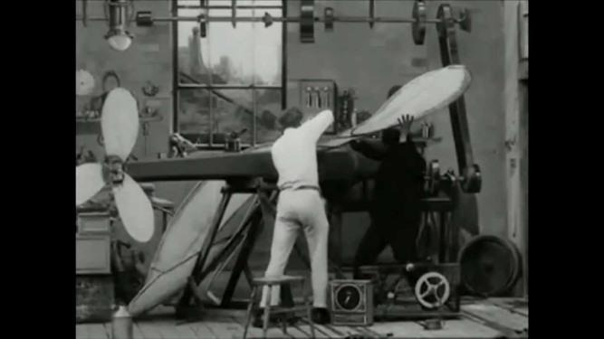 1909_airship_001