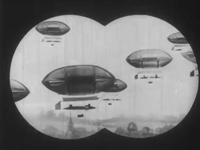 1909_airship_002