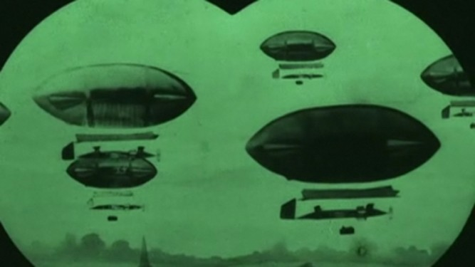 1909_airship_005