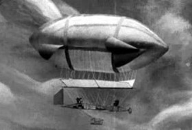 1909_airship_destroyer_002