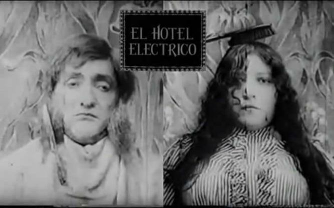 1909_invisble_thief_013_el_hotel_electrico_1908
