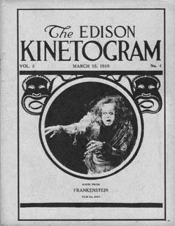 1910_frankenstein_001_charles ogle