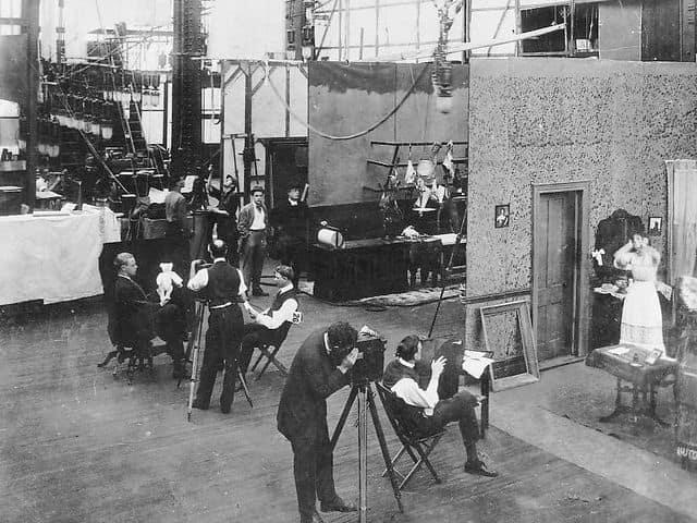 1910_frankenstein_009_edison_studios