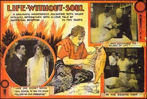 1915_life_without_a_soul_002
