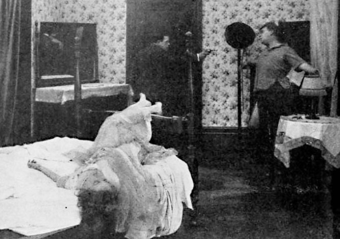 1915_life_without_a_soul_william_cohill_percy_standing_lucy_cotton_or_pauline_curley