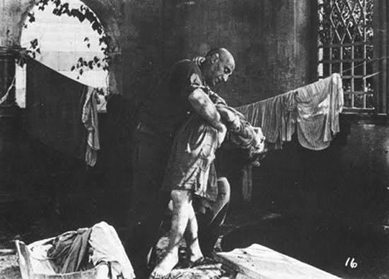 1921_il_monstro_di_frankenstein_001_umberto_guarracino_linda_albertini