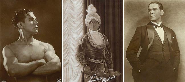 1921_il_monstro_di_frankenstein_006_luciano_albertini