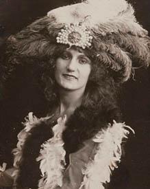 1921_il_monstro_di_frankenstein_007_linda_albertini