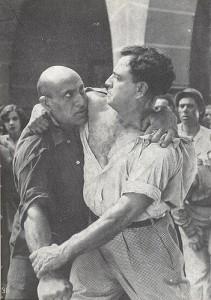1921_il_monstro_di_frankenstein_010_umberto_guarracino_maciste