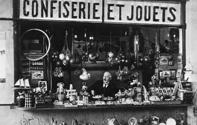 1927_melies_montparnasse