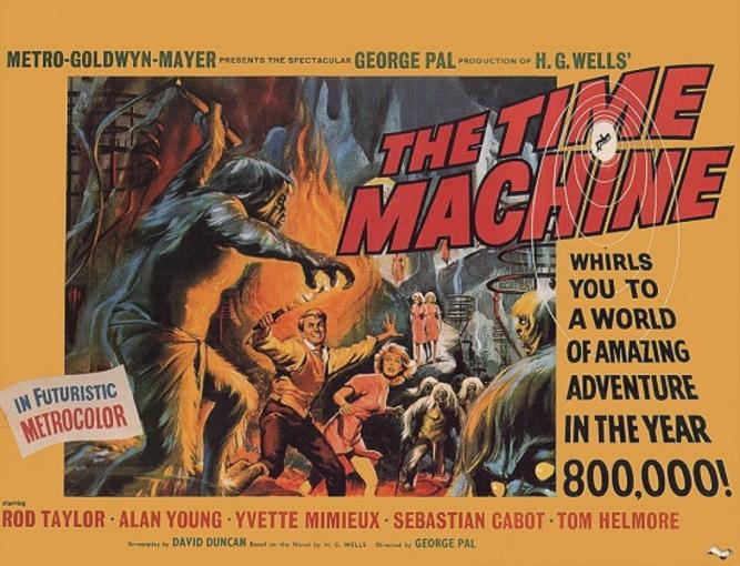 1960_the_time_machine_wells_pal_001