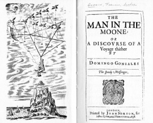 francis_godwin_man_in_the_moone_001