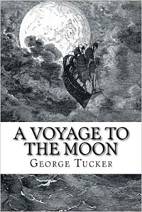 george_tucker_moon