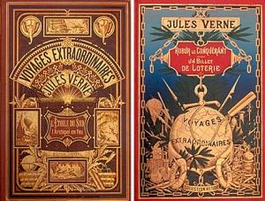 jules_verne_voyages_001