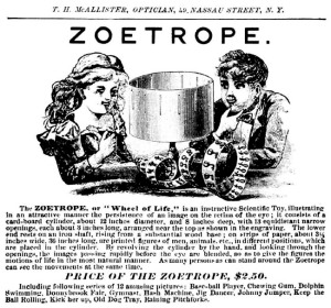 zoetrope_001