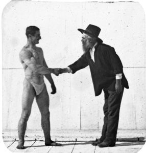 1895_mechanical_butcher_006_eadweard_muybridge