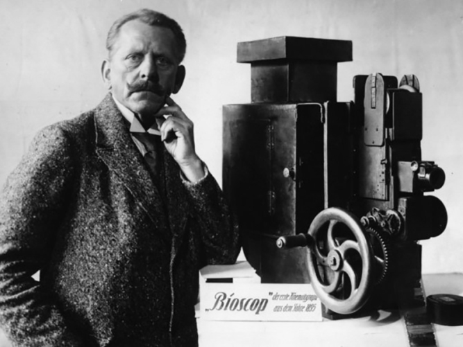 1895_mechanical_butcher_010_max_skaldonowksy