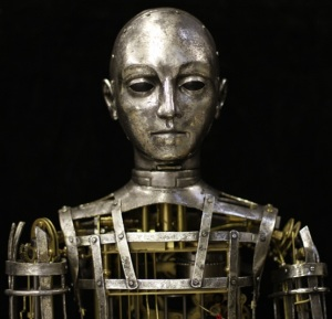 1897_gugusse_and_the_automaton_002_hugo_2011