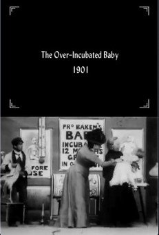 1901_an_over-incubated_baby_006
