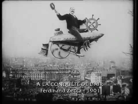 1901_flying_machine_001_ferdinand_zecca