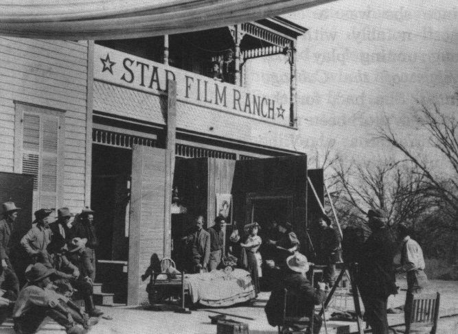 1905_20000_leagues_009_star_film_ranch_san_antonio_1911