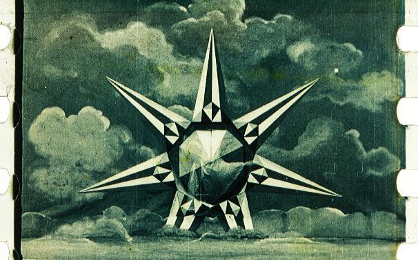 1906_a_voyage_around_a_star_011