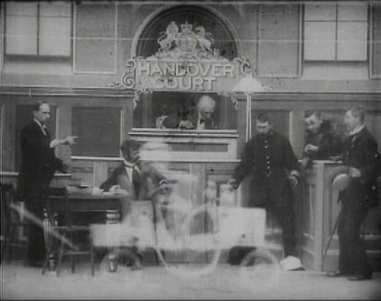 1906_the_motorist_003