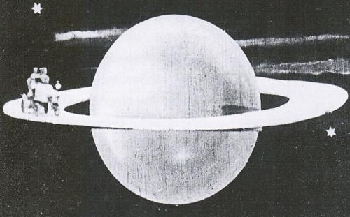 1906_the_motorist_006