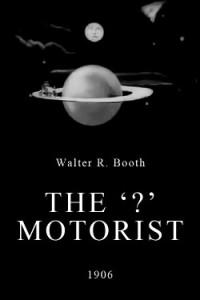 1906_the_motorist_007