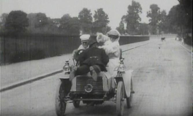 1906_the_motorist_008