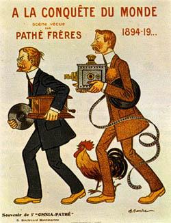 1907_petit_jules_verne_004_emile_charles_pathe_adrien_barrere