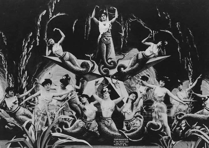1907_under_the_seas_003