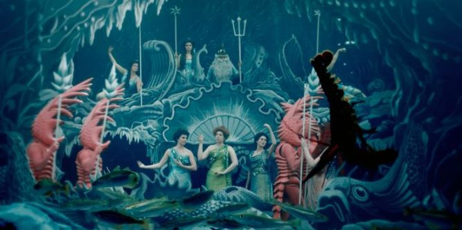 1907_under_the_seas_004_hugo_2011