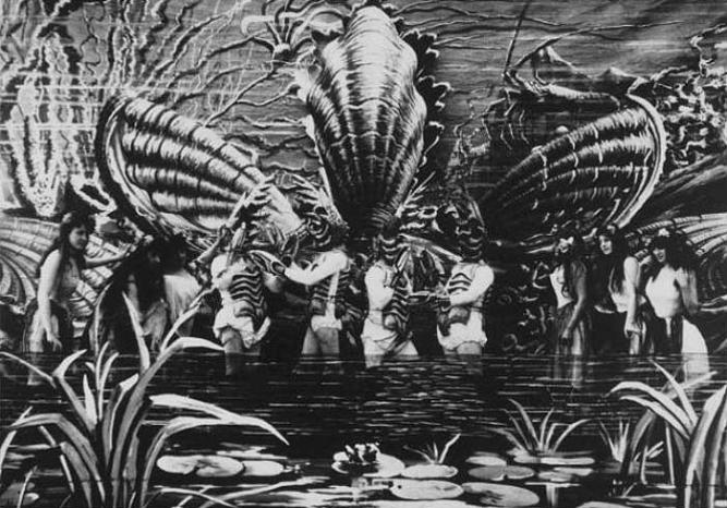 1907_under_the_seas_005