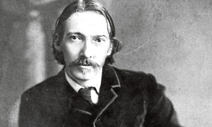 1908_jekyll_hyde_004_robert_louis_stevenson