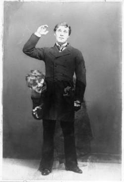 1908_jekyll_hyde_011_richard_mansfield_1897