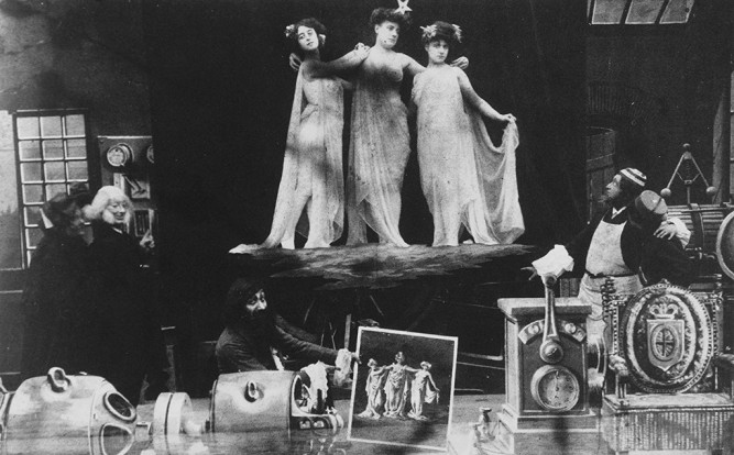 1908_long_distance_wireless_photography_005_georges_melies_fernande_albany