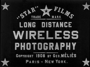 1908_long_distance_wireless_photography_006_georges_melies_fernande_albany