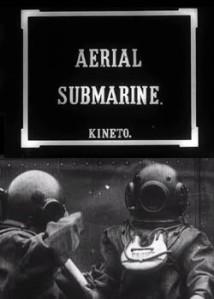 1910_aerial_submarine_003
