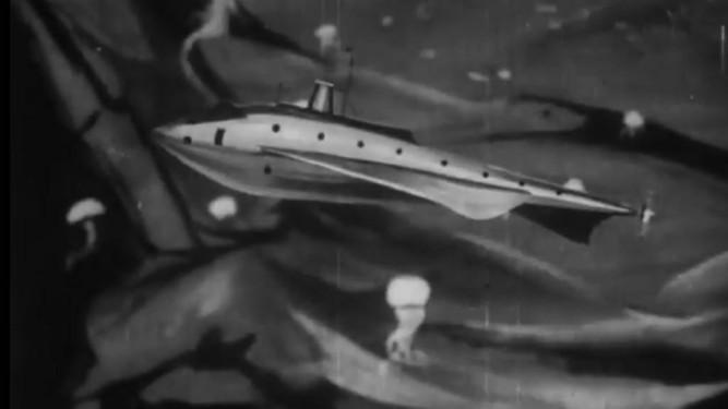 1910_aerial_submarine_009