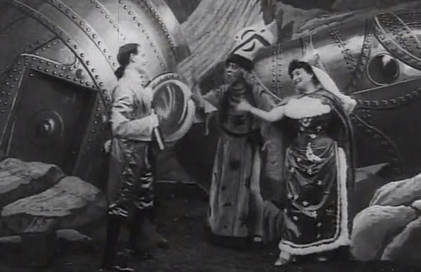 1910_interplanetary_marriage_007