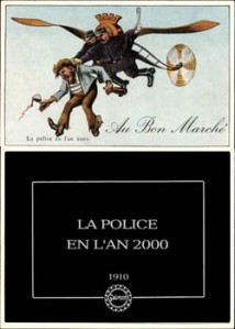 1910_police_in_the_year_2000_012
