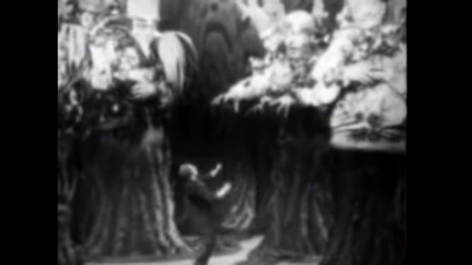 1910_trip_to_mars_001