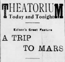 1910_trip_to_mars_004