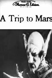 1910_trip_to_mars_005